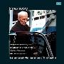 ベートーヴェン: 交響曲第4番; ショスタコーヴィチ: 交響曲第5番「革命」; リャードフ: 「バーバ・ヤーガ」, 他<完全限定プレス>