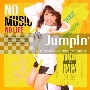 Jumpin'/Limited Love
