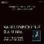 マーラー: 交響曲第9番<タワーレコード限定>