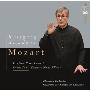 Mozart: Complete Piano Concertos Vol.1 - Concerto No.21 KV.467