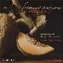 ジェミニアーニ: チェロと通奏低音のためのソナタ Op.5より4曲