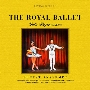 The Royal Ballet - Gala Performances