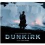 Dunkirk (MOV Vinyl)<完全生産限定盤>