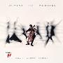バッハ: 無伴奏チェロ組曲全曲 ~シックス・エヴォリューションズ~<完全生産限定盤>