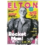 UNCUT-ULTIMATE MUSIC GUIDE: ELTON JOHN