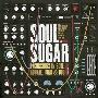 Excursions in Soul, Reggae, Funk & Dub