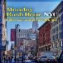 Monday Rush Hour NYC HighNote & Savant Jazz Sounds From Van Gelder Studio<タワーレコード限定>