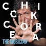 The Musician (Live At The Blue Note Jazz Club, NY)