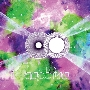 starlight<タワーレコード限定>