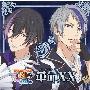 MARGINAL#4 アニメ―ションCD 「革命(Revolution)XX」<初回限定盤>