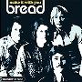 プラチナム・コレクション Bread<タワーレコード限定>