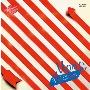 Mari & Red Stripes<タワーレコード限定>