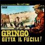Gianni Ferrio/Gringo Getta Il Fucile [BCM9526]