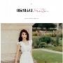 Heejin: 1st Single