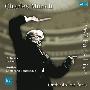ドビュッシー: 交響詩「海」全曲; ベルリオーズ: 幻想交響曲 Op.14<完全生産限定盤>