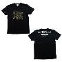 Fate/EXTELLA コラボ Tシャツ サイズ:M