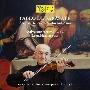 サラサーテ: ヴァイオリンとピアノのためのスペイン舞曲集<完全数量限定生産盤>