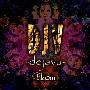 DJV-dejavu-