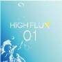 HIGH FLUX/01<タワーレコード限定>