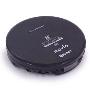 movio ワイヤレスCDポータブルプレーヤー(Bluetooth4.2対応)