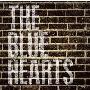 シングル・レコード ボックス・セット [16×7inch+ソノシート+豪華写真集+THE BLUE HEARTSオリジナルEPアダプター]