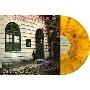 Arthur Verocai<Colored Vinyl/限定盤>