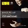 マーラー: 交響曲第2番《復活》<初回限定生産盤>