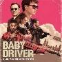 Baby Driver<完全生産限定盤>