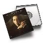 ベートーヴェン: ピアノ協奏曲全集<完全生産限定盤>