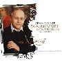 モーツァルト: 交響曲集 第2集〜第6番、第7番、第8番、他