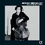J.S.バッハ: 無伴奏チェロ組曲 第1番、第2番<RECORD STORE DAY対象商品>