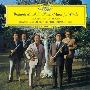 管楽器のための室内楽曲集 (ダンツィ, C.シュターミッツ, ライヒャ: 同, 他)<タワーレコード限定>