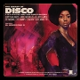 The Legacy of Disco <完全生産限定盤>