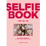 SELFIE BOOK : RED VELVET #2