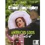 AMERICAN CINEMATOGRAPHER 2017年9月号