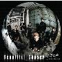 Beautiful Chaser (初回限定盤-A) [CD+Blu-ray Disc]