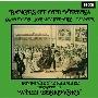 ウィーンの古き佳き舞曲集, モーツァルト: セレナ-ド 第7番「ハフナー」, 他<タワーレコード限定>