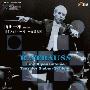 R.シュトラウス: アルプス交響曲, 楽劇「サロメ」より7つのヴェールの踊り<タワーレコード限定>