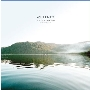Light Upon The Lake: Demo Recordings<限定盤>