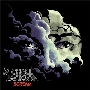Scream (Glow In The Dark Vinyl)<完全生産限定盤>