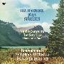 シベリウス: ヴァイオリン協奏曲、2つのセレナード、他<限定盤>