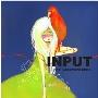 INPUT<タワーレコード限定>