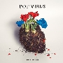 POP VIRUS<通常盤>