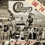 Live '74 King Biscuit Flower Hour