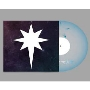 No Plan (Clear Blue Vinyl)