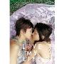 川野浩司/LOVE MY LIFE(2枚組)<スペシャル・エディション> [THD-15791]