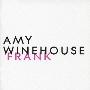 Amy Winehouse/フランク~デラックス・エディション [UICI-1073]