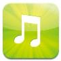 ライン -Smart CM Tunes-