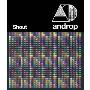 Shout [CD+オリジナル・ピンバッジ]<初回限定盤>
