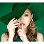 Secret Collection ~GREEN~ [CD+DVD]<初回生産限定盤>
